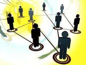 4 mity na temat pracy w grupie