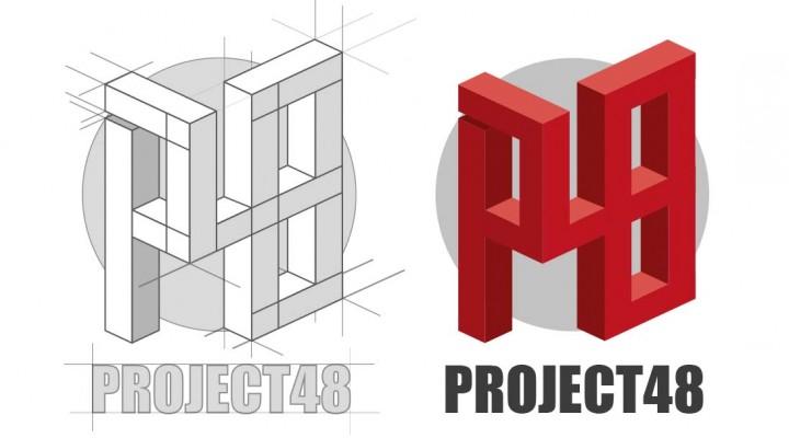 Jak zaprojektować logo ?