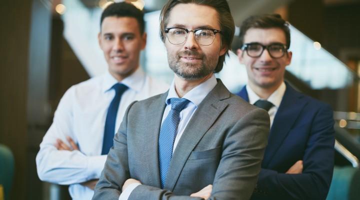 Odkryj uśpione możliwości – Coaching dla firm