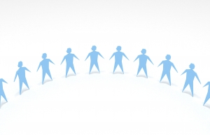 Negocjacje zespołowe – o co zadbać?