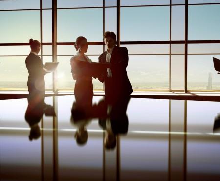 5 błędów zarządzania, które owocują utratą zaufania pracowników