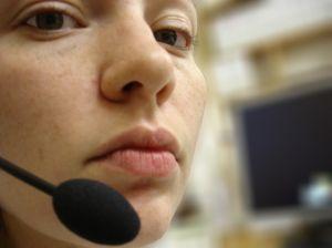 Idealna obsługa klienta – podobieństwo osobowości