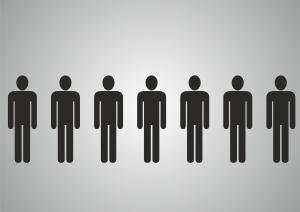 5 elementów dobrej rekrutacji