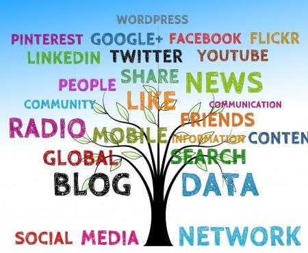 Znaczenie media relations w budowaniu wizerunku firmy